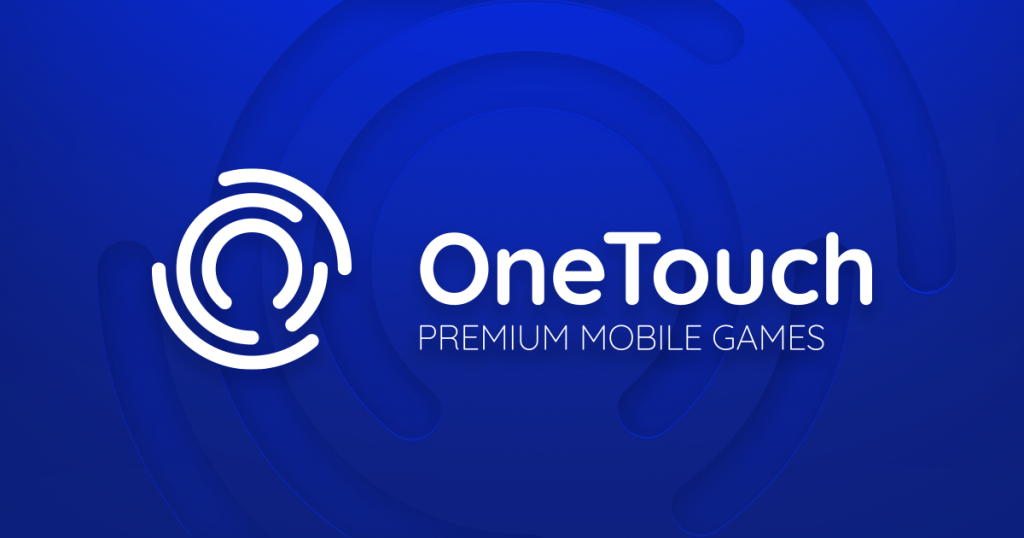 one touch gaming